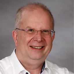 Johannes Schulte Beckhausen's profile picture