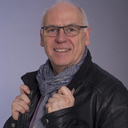Andreas Weimann - Bremen