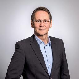 Lothar Kireth