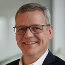 Jörg Arndt - Hamburg