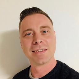 Björn Bauersfeld's profile picture