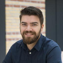 Nils Schönwald - FFG FINANZCHECK Finanzportale GmbH - Hamburg