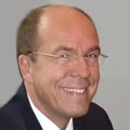 Thomas Suchoweew - Suchoweew Consulting GmbH & CO.KG - Gundelsheim