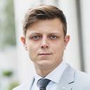 Sven Janssen - Berlin