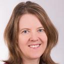 Maria Eder - Attendorf