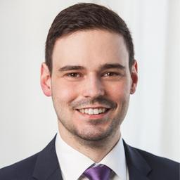 Dr. Christian Bierkamp's profile picture