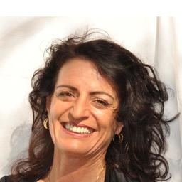 Ramona Riedener - Atelier Ramona Riedener - Balgach