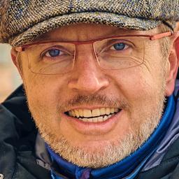 Andreas Weinberger - DONNER & REUSCHEL Aktiengesellschaft - Hamburg