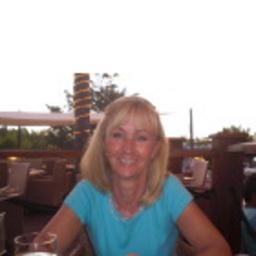 Sabine Dennstedt's profile picture