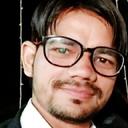 Sanjeev Sharma - Gautam Budh Nagar