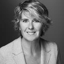 Andrea Haase - Hamburg