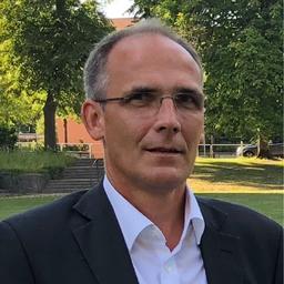 Dipl.-Ing. Olaf Engler - Olaf Engler SAP-Beratung Formularwesen, Archivierung - Hohenfelde