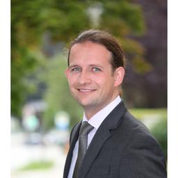 Martin Steinberg - Martin Steinberg | IT Engineering & Consulting - Münsing