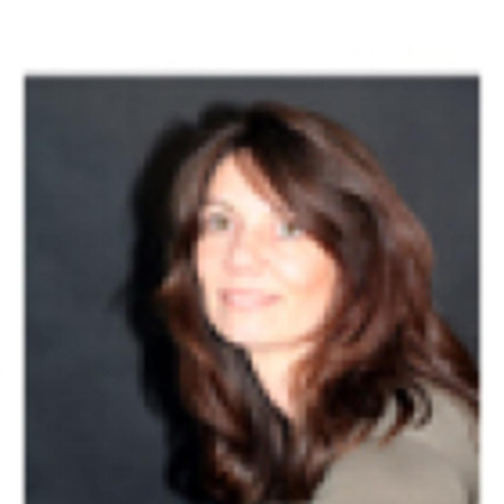 Susanne Rath Verkaufsleitung Höffner Rösrather Möbelzentrum Gmbh