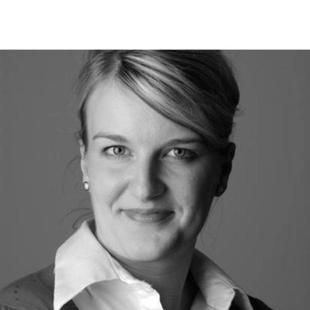Daniela Abheiden's profile picture