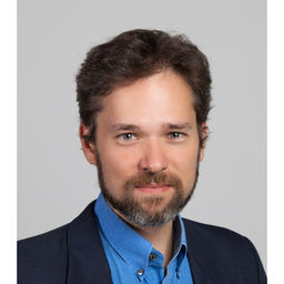 Gerhard Mautendorfer - Gerhard Mautendorfer - Vienna