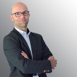 Frank Zettier - BILSTEIN SERVICE GmbH - Iserlohn