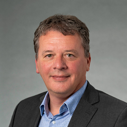 Bernd Logar - TU Wien - Vienna