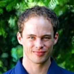 Fabian Fischer's profile picture