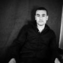Mehmet Demir - ankara