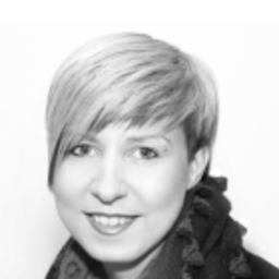 Sandra Siegel - Friseursalon Haar Siegel - Bautzen