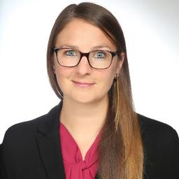 Martina Adametz's profile picture