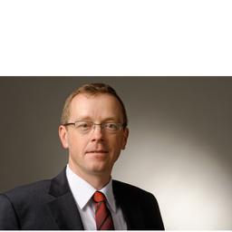 Tobias Schicht - HPE Deutschland - Unterföhring