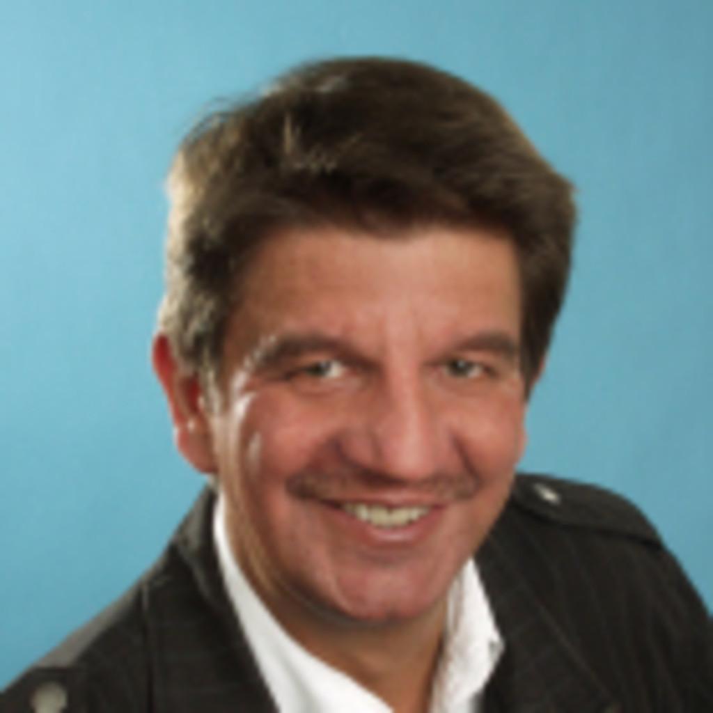 Thomas Swart - Berater/Trainer - Thomas Swart | XING