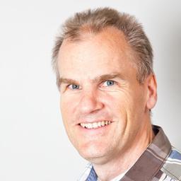 Marcel Stegmüller's profile picture