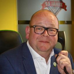 Martin Schulz-Hoesen's profile picture