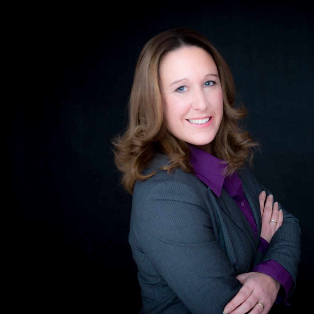 Nicole Fornfeist's profile picture