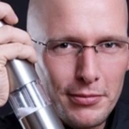 Lars Isernhagen's profile picture