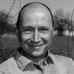 Thomas Geisler's profile picture