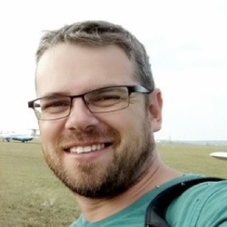 Sergey Kulik's profile picture