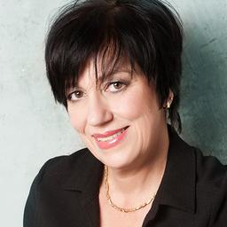 Karina Bardorf