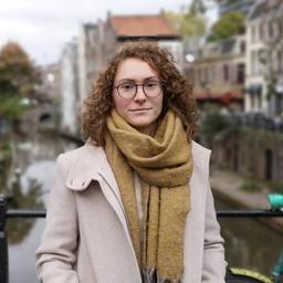 Miriam Glesing - diva-e Digital Value Excellence GmbH - Karlsruhe