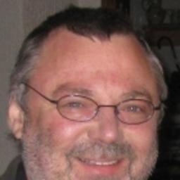 Manfred Lazar's profile picture