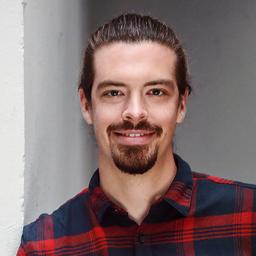 Tobias Hagenau - awork.io - Hamburg