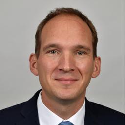 Guido Enck - zeb/rolfes.schierenbeck.associates.gmbh, Münster - Düsseldorf