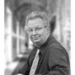 Ralf-Udo Thiele - DieAugenweide - Bondorf