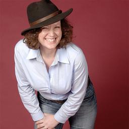 Sara Schulte-Campos's profile picture