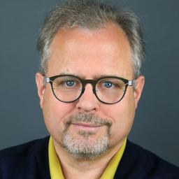 Christian Schneider - Coaching für Pioniere des Wandels - Jesteburg
