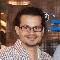 Gazwan Al-Harash