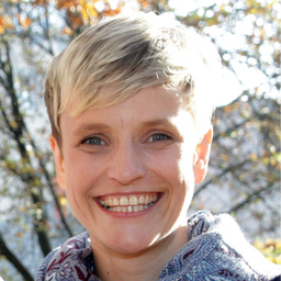 Alexandra Zaunschirm - FARO Consulting GmbH - St. Ruprecht