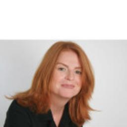 Kirchner aus bochum in der personensuche von das telefonbuch for Innenarchitekt bochum