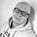 Dirk Buchholz - Soest