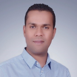 Dipl.-Ing. Mohamed.Amine .Saidi's profile picture