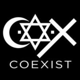 Matthias Kaul - Kaul Personalservice GmbH - Mainz