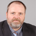 Michael Stahl - Duisburg
