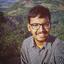 Sushil Mathew - Chennai